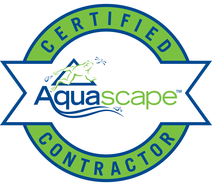 FncPonds Aquascape Certified Pond Contractor Plano