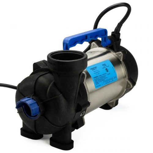 Pond Pumps/AquaScape Pro