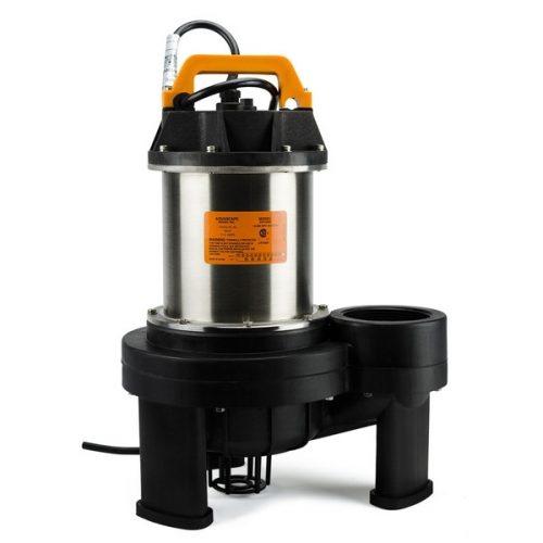 Aquascape PRO 4500 Pump | FNC PONDS
