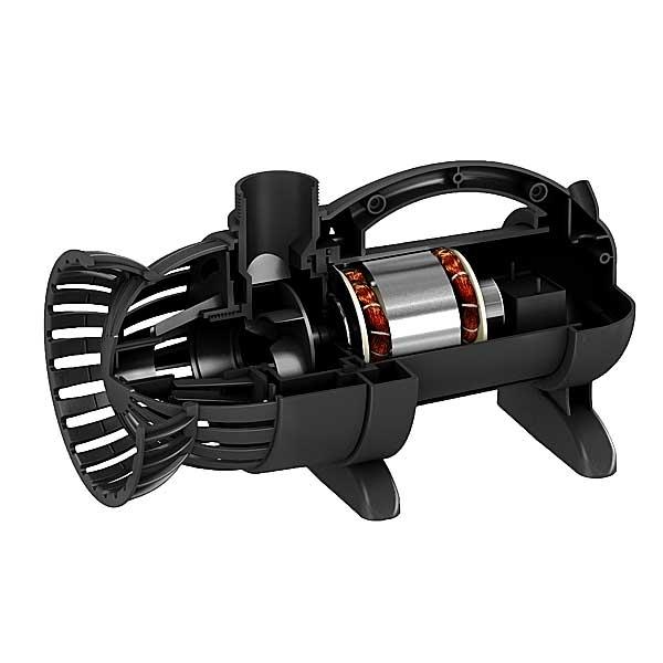 Attirant Aquascape AquaSurge 3000 Pump. ; 